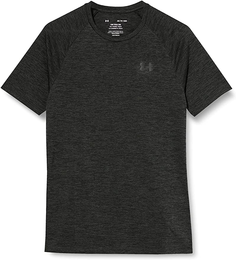 Up to 73% Off  Under Armour Men's Tech 2.0 Short Sleeve T-Shirt     #BwcDeals #Deals #clearthelists #dailydeals  #DealsAndSteals #fashion #Amazon