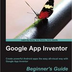 Image for the Tweet beginning: (Google App Inventor) Check it