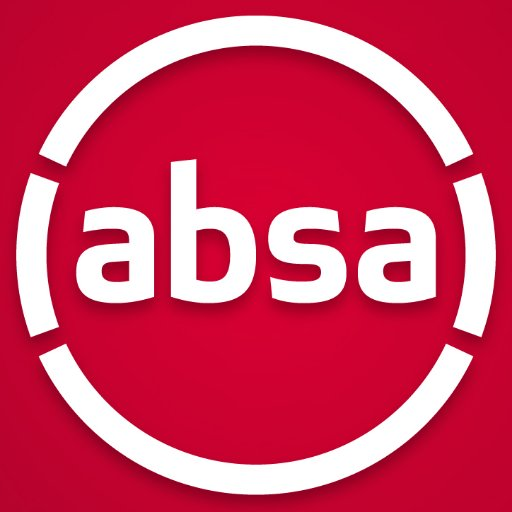 @AbsaSouthAfrica #WeDoMoreWednesdays  Absa Rewards can be redeemed via: 1. Absa Banking App 2. Absa Online Banking 3. Whatsapp Banking 4. USSD Banking (*120*2272#) 5. Absa Rewards Contact Centre on 0861 78 8888  #ICanWithAbsa
