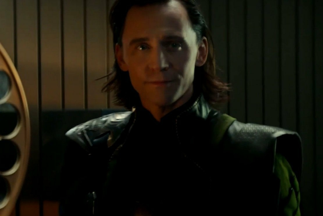 """""""But if we take matters into our own hands, then we can write our own runes, remake our own reality.""""  - #Loki, The Gospel of Loki, Joanne M. Harris"""