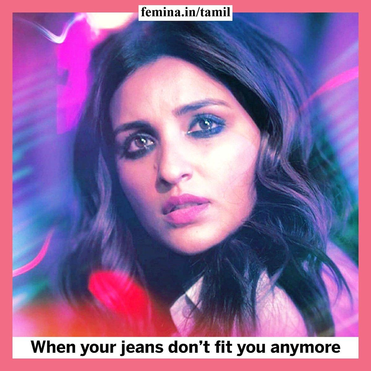 Who all can relate to this 🥺  #memes #actormemes #parineetichopra  #lockdownsothanaigal