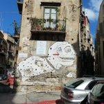 Image for the Tweet beginning: Buongiorno #Sicilia #Palermo
