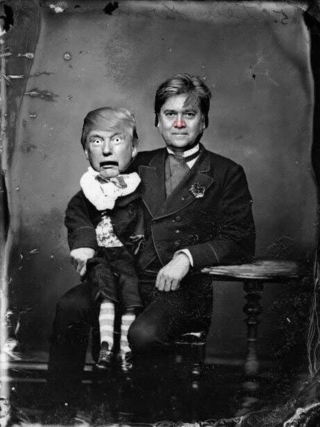 An oldie but a goodie. #TrumpPardon #Bannon