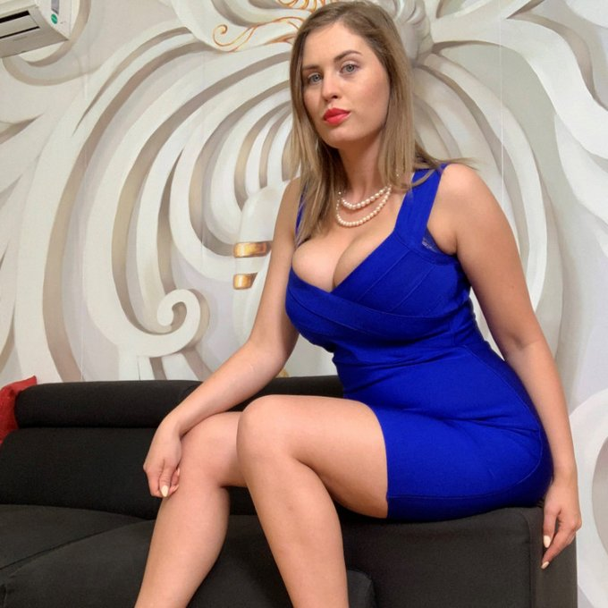 Yay! I just sold my Store Item: Photoset blue dress! Check it out here https://t.co/faUg4ZtZKB #MVSales