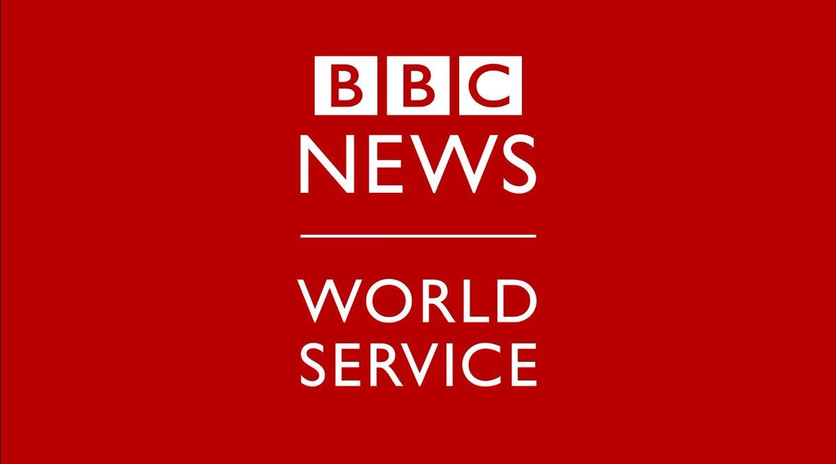 先ほどBBC World Serviceの番組で、サージカルマスク以外の布製等のマスクの効果が低いと紹介していました。イギリスでもマスクの材質に注目するようになったとは意外でした🇬🇧  #bbcworldservice #マスク #イギリス