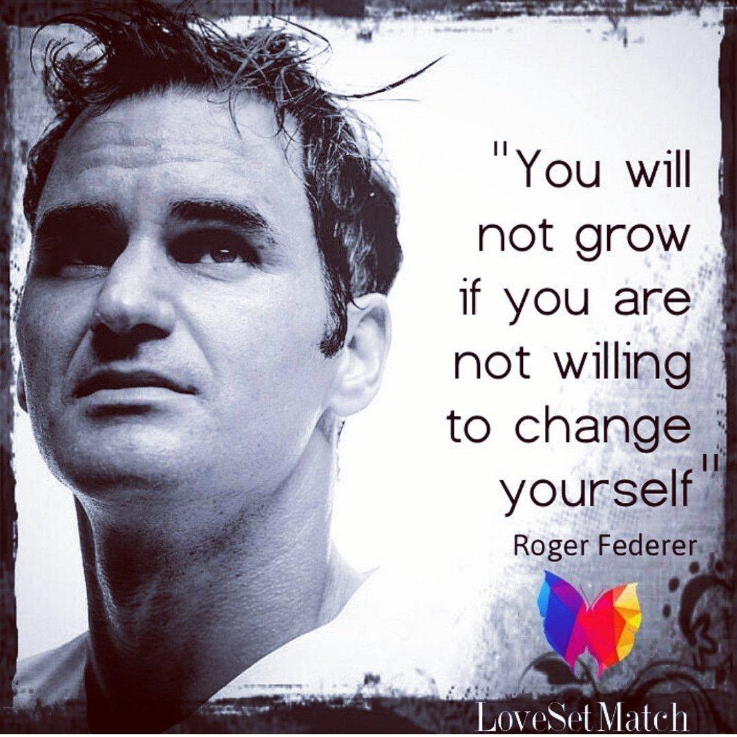 #fedtalks #FedTalks #Federer #FedQuotes #FeDex21 #FedEx #RogerFederer #Tennis #AO2021 #ao2021 #motivations #motivational #motivationalquotes #insta #instagram #instaquote