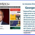Image for the Tweet beginning: Le constat lucide du nouveau