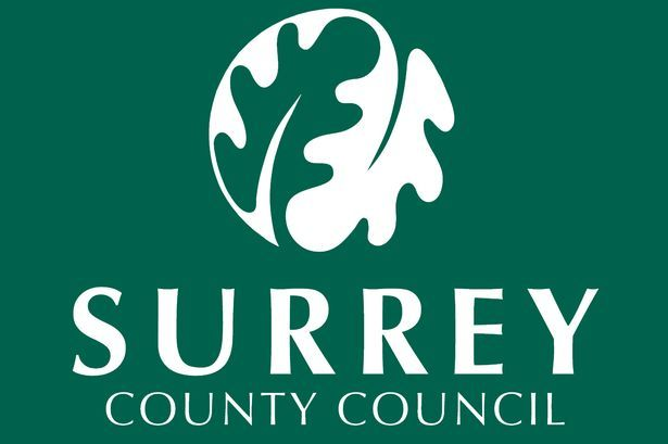 Great to see @SurreyCouncil @SurreyNews taking proactive steps towards a green future with a draft 2021/22 budget that includes investment in low-emission buses...🌍   #DrivingAGreenerFuture with #Wrightbus #greenfuture #greenrecovery #greenenergy