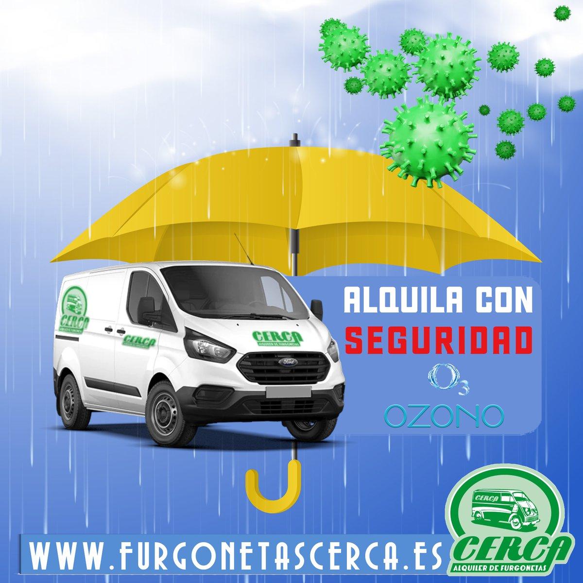 Aprovecha hoy miércoles para hacer tus reservas |   #cerca #Alcorcón #GarantíaMadrid