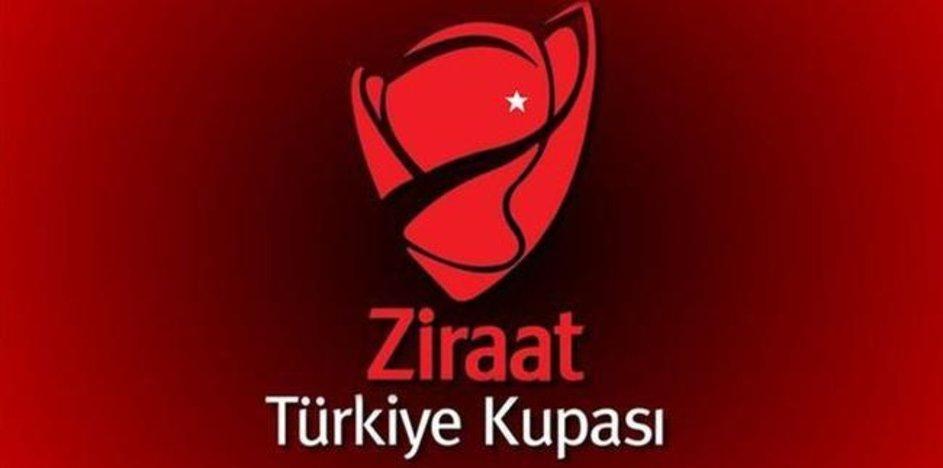 Ziraat Türkiye Kupası çeyrek final programı https://t.co/Bsqp4vklf4 https://t.co/6w5LUsACE6