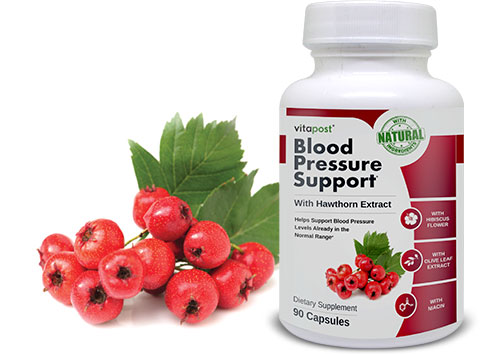 Click on the link below to know how to get rid of blood pressure https://t.co/wR8L0bmvLa    #BloodPressure #medicina #Safelife  #healthylife #prevention #clicklink  #buy https://t.co/5g7lKhkzUT
