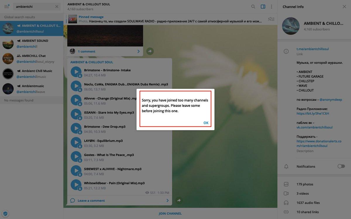 What d heeeeeeel 😳😳😳😳😳😳 #telegram @durov  چرا پاول؟ چراااا؟!:((( نکن این کارو با ما :(