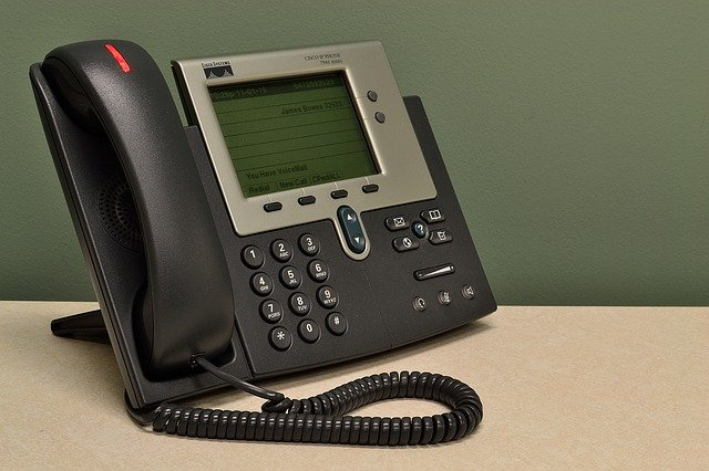 #WednesdayWisdom - Bring your business into the modern ages with #Microsoft365 #BusinessVoice, a cloud-based phone system designed specifically for small and medium sized businesses. Why not find out more today? https://t.co/RziwQkVwyz @SMEUKs https://t.co/bfNY763jRZ