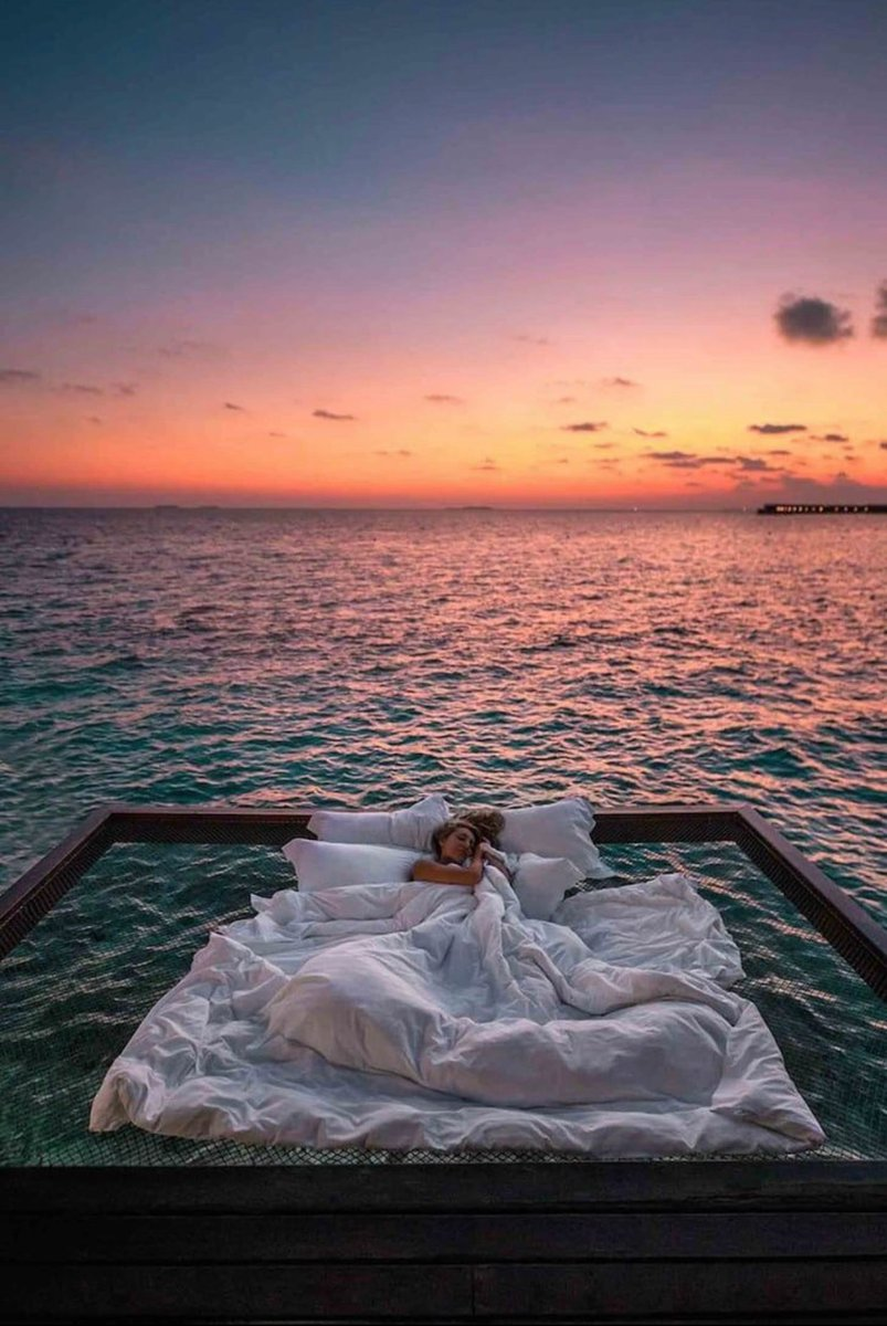 Mentally I am here 🌅  #sunset #daydreaming