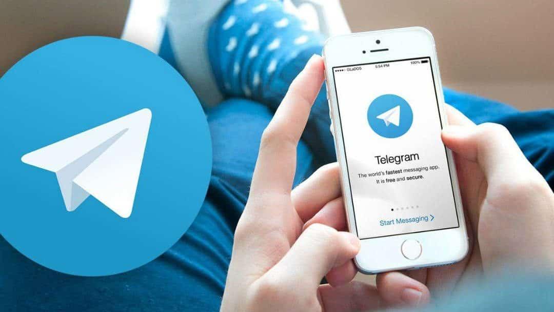 Iscriviti al nostro canale #Telegram e monitora automaticamente i tuoi prodotti su Amazon. Ti aggiorniamo con un messaggio privato quando il prodotto che stai osservando da giorni scende di prezzo.  Prova il servizio, è gratis!  Iscriviti al canale