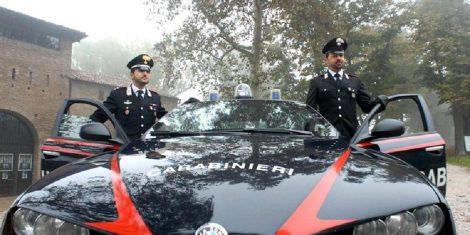 Una caserma dei Carabinieri in un terreno confiscato alla mafia, dalla Regione 200 mila euro - https://t.co/ECkNfYsyjc #blogsicilianotizie