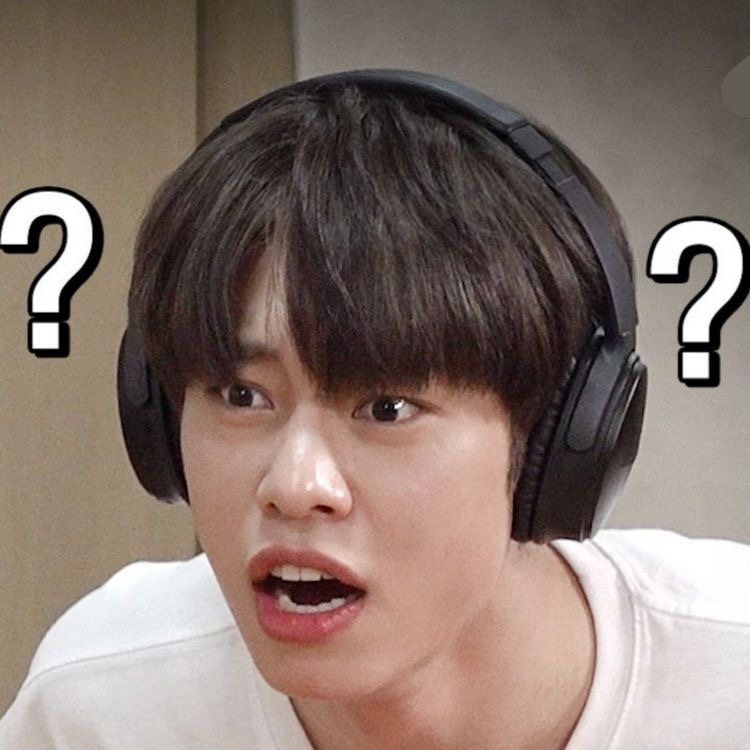 Me when someone tells me they haven't listened to @AB6IX Stay Young today  👉🏻👉🏻👉🏻    #AB6IX #에이비식스 #전웅 #김동현 #박우진 #이대휘 #SALUTE_ANEWHOPE #불시착 #STAYYOUNG #브랜뉴뮤직 #BRANDNEWMUSIC