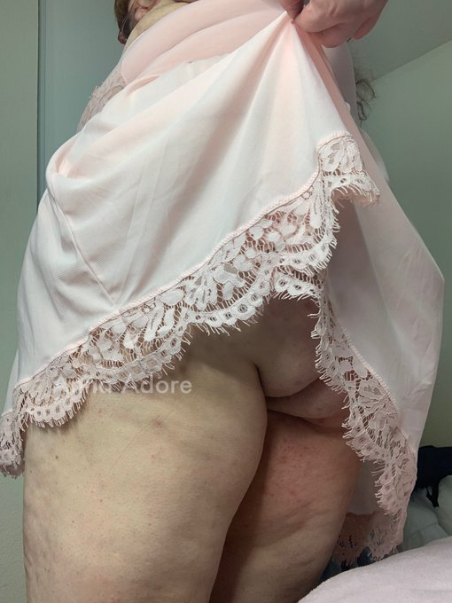 2 pic. Don't you want to see more of what's up this cute lil slut's skirt? 😘 https://t.co/SX7T9NGq65