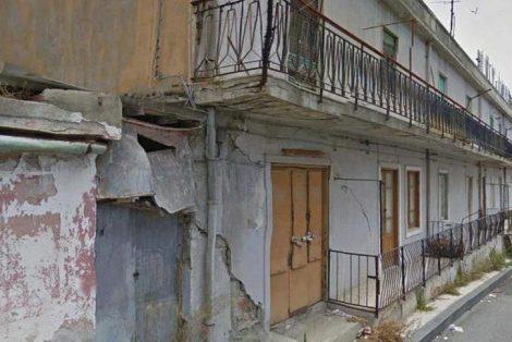 Dissesto idrogeologico, un progetto per la frana nel centro urbano di Messina - https://t.co/LXBFZBTCTE #blogsicilianotizie
