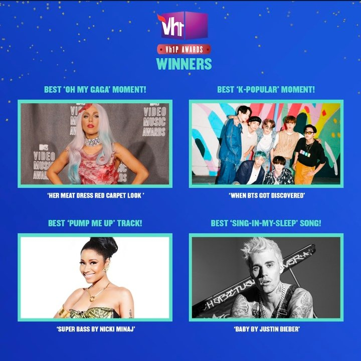 Congratulations🎉🎊🥳🥳💜 @BTS_twt for winning best Kpopular moment😃 #Vh1PAwards #Vh1India #GetWithIt