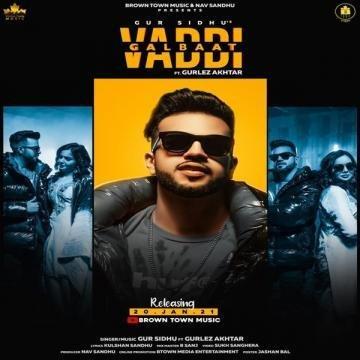 YourDreamsMusicWithyou: Vaddi Galbaat New Song by Gur Sidhu Ft_ Gurlez Akh...  #YouTube #YouTubeOriginals #netflixindia #Netflix #tseries #ZeeMusicOriginals #instagram #Facebook #Song #gaana #AmazonPrime #Trending #trendingvideo #Video #Punjab #Punjabi #BMW