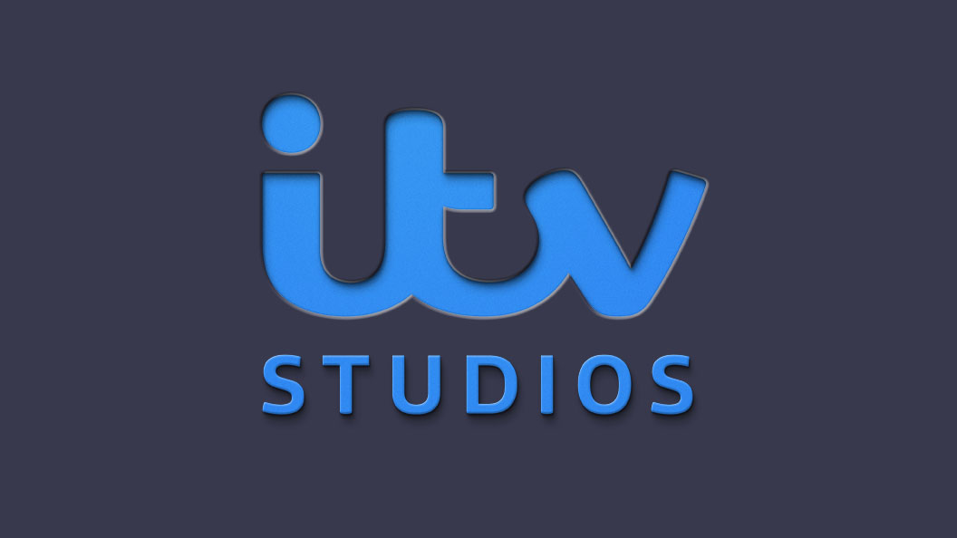 ITV Studios has launched its annual Factual Pitch programme for 2021 and is calling for submissions from producers before the end of the month.   Find out more: https://t.co/dduYQ9OSyI https://t.co/OgMtwHtEP4