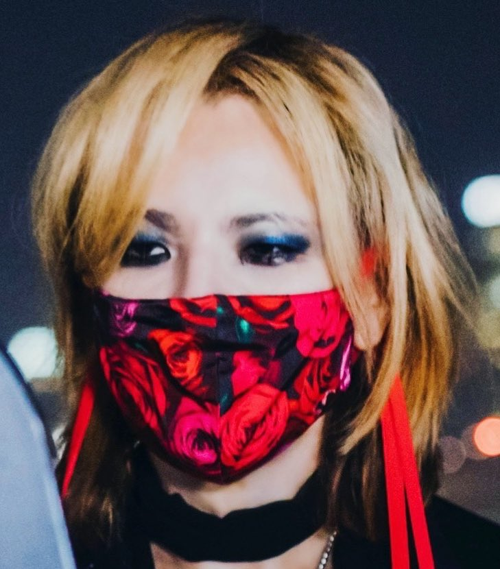 Sign up now to share news about #Yoshiki and you could win prizes! https://t.co/c85kLPRkm0 #TaemYoshiki  #WeAreX https://t.co/9xrZYoU81F