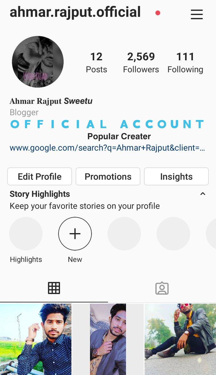 Follow Instagram #Instagram #instadaily #instagood #instafashion #Like #LikeForLikes #follow #follo4folloback #bloggers #blog #Google #GoogleCloud #Googleマップ #GooglePlayカード #ViralPic