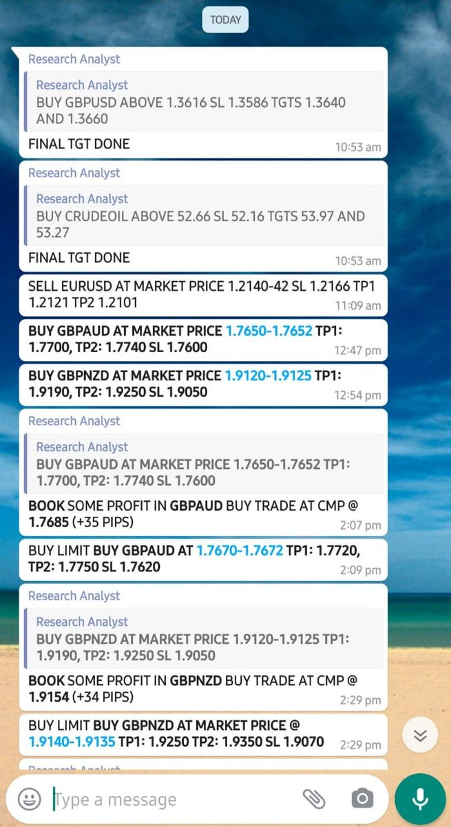 Today's #mesmerizing #profit🤑proof💯:  Join us to get 90% accurate trades in #forex #gold #indices Get free trial & make Daily money🤝💰:  #malaysia #kualalumpur  #instadaily #kedaionline #goldbar #selangor #hotselling #scrappedgold #usedgold #916gold