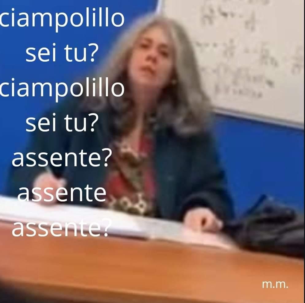 #fiduciaaconte
