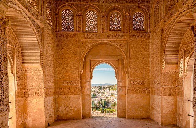 #ViveAndalucia | 30 cosas que ver y hacer en Andalucía cuando puedas volver a visitarnos  vía @fuertehoteles