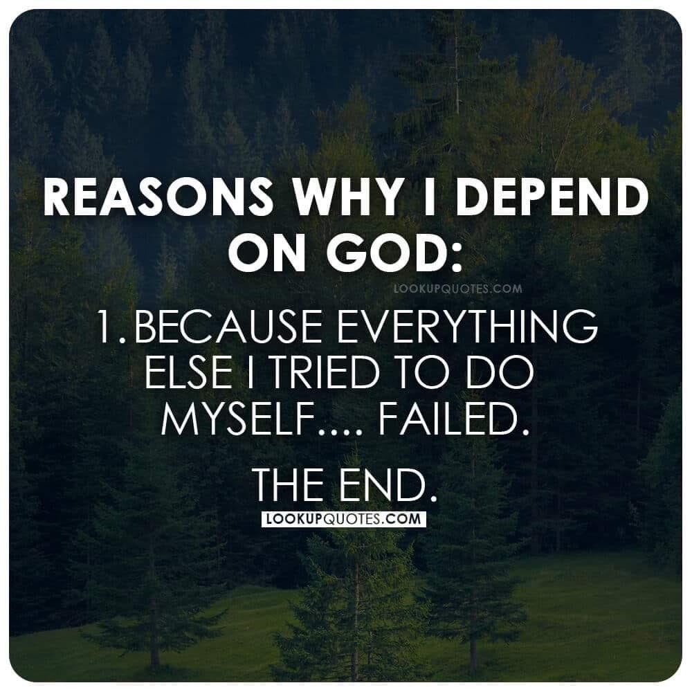 #wednesdaythought  #god