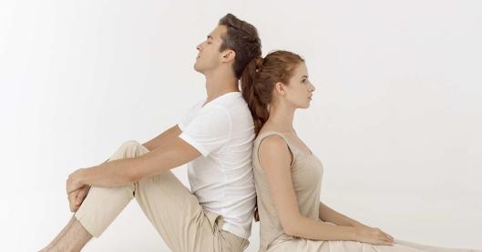 3 Way for Remedy Hormonal Harmony Men and Women! #hormones #woman #man #healthylifestyle  https://t.co/cMGyEQ7GaQ https://t.co/AYxlyWSwMh