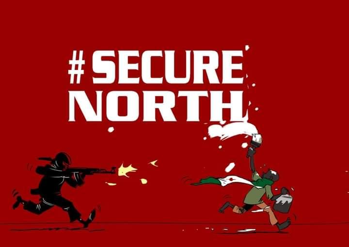 #SecureNorth https://t.co/oLJvoN8rrB