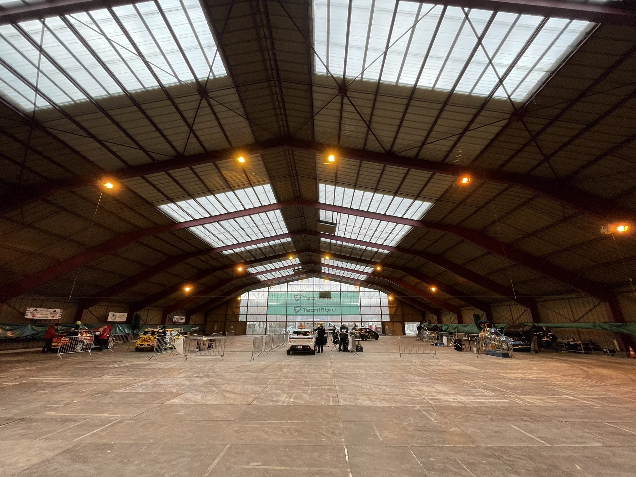 WRC: 89º Rallye Automobile de Monte-Carlo [18-24 Enero] - Página 3 EsL0ZOvXIAAwQdl?format=jpg&name=large