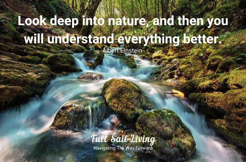 Awaken Life ~ Namaste 🙏🏻 Your source for transformative coaching  #FullSailLiving #BetterLife #BetterWorld #gratitude #awaken #fulfill #lifecoach #consciousness #purpose #thrive #abundance #authentic #InterculturalSolidarity