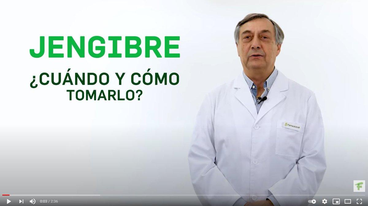 test Twitter Media - ❗️Los videoconsejos #TuFarmacéuticoInforma de #PlantasMedicinales, alojados en el canal de @Farmaceuticos_, alcanzan los 5 millones de visualizaciones 👏🏻¡Enhorabuena! El vocal de @farmaceuticsbcn, @JosepAllueCreus, protagoniza el más visto [1,2 millones] ▶️https://t.co/fG1GUUrZ43 https://t.co/3YQff1w4De