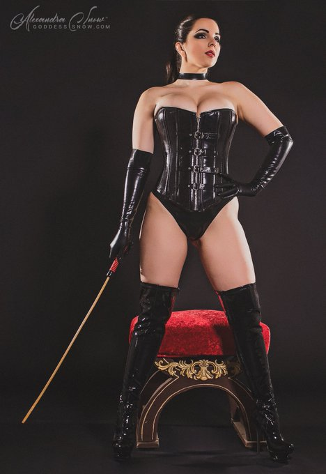 If you think I *enjoy* caning your tender ass until you beg me to return your cock to it's cage..  Damn