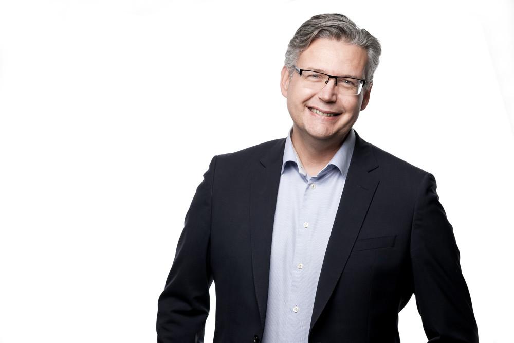 Henrik Dahlin ny vd för MTR Nordic AB https://t.co/hzWuxzhgU5 https://t.co/M9JrPS3ofX