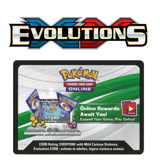 """Comment """"STANK"""" and get a Code Card for 20Jan21, valid until 20Jan21 at 11:59PM EST limit/account 👀 EVOLUTIONS APPRECIATION- WANT TO SEE A ZARD PULL STILL!!!!  👀 screenshot and post pulls appreciated 🙏 #PTCGO #Pokemon #PokemonTCG #PokemonCodes #PokemonTCGO #PTCGOcode"""