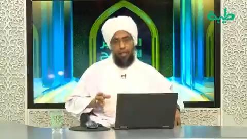 #فيديو | تعليق الشيخ عبدالحي على قراءة القرآن على نمط الغناء واستهتار الجمهوريين بالقرآن  #طيبة #السودان