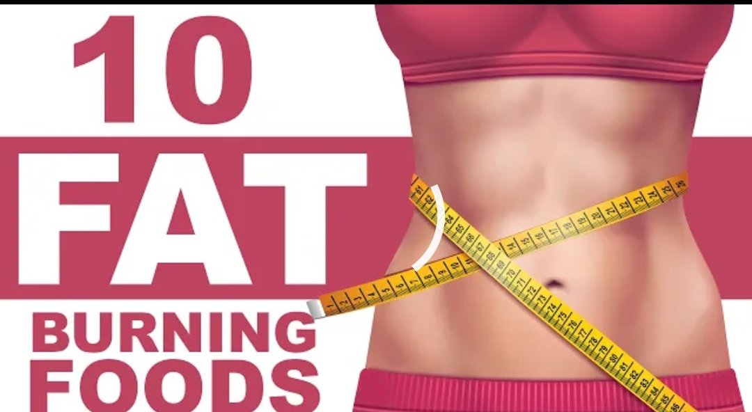 Healthy way to burn fat naturally #weightloss  #fattofit #healthydiet #healthylifestyle #abs #fatburningfoods  https://t.co/0yqdXOo8Aq https://t.co/vXBnJ0rHqp