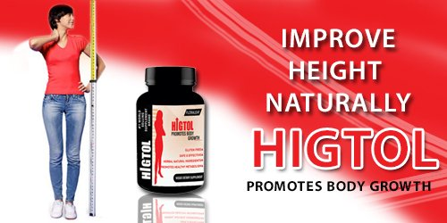 Improve Your Height With Higtol  A Herbal Supplement for all your Needs 100%  Effective  No Side Effects   For more details you can directly chat to our Healthcare Specialist   #height #supplement #herbalife #herbalteasupplement #sidemansitdowns