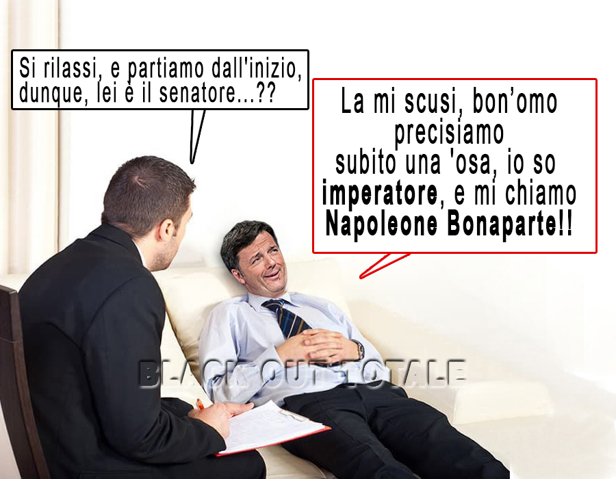 #governoConte
