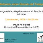 Image for the Tweet beginning: El Grup de Recerca Treball