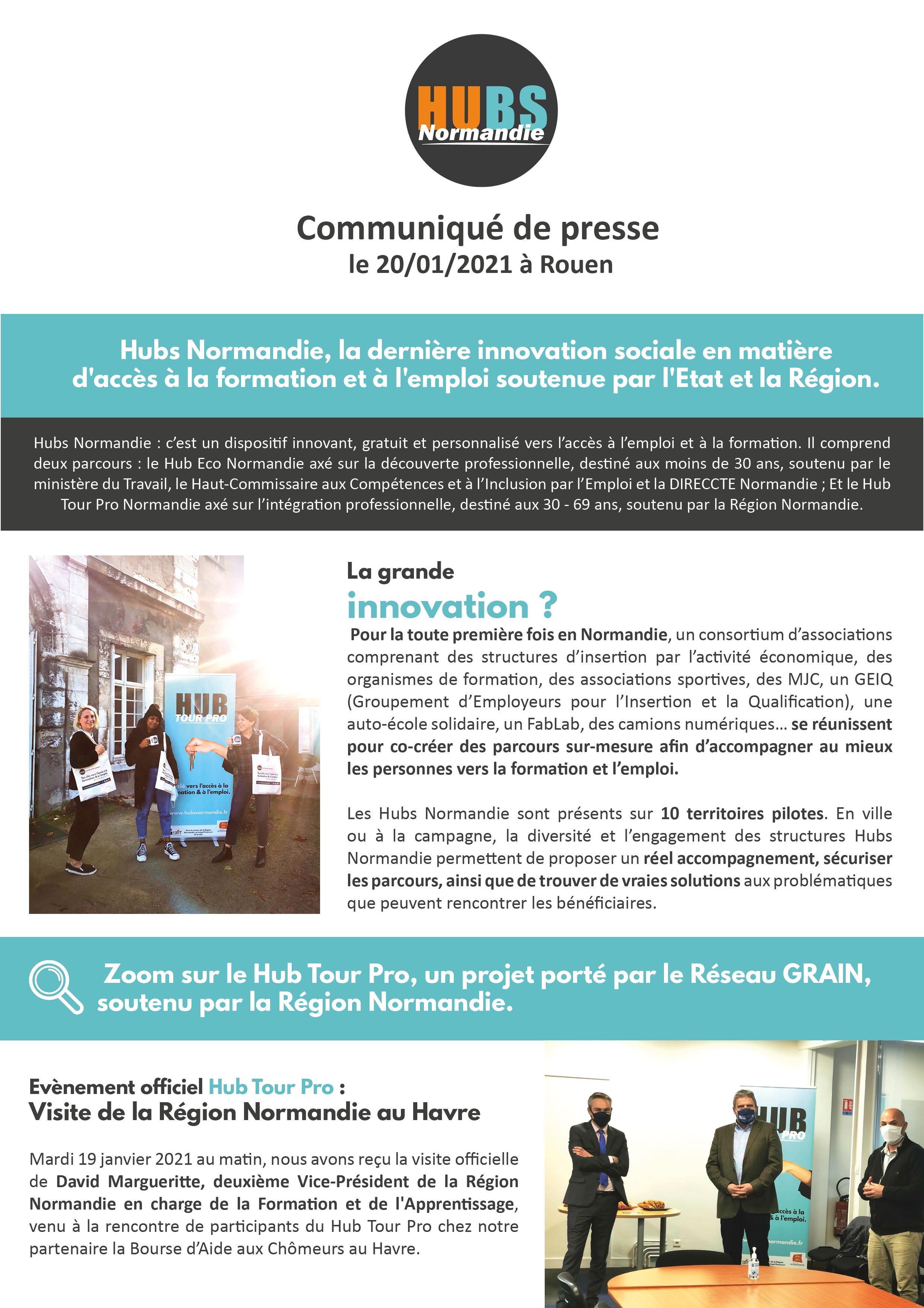 Offres d'emploi Groupama à Le Havre