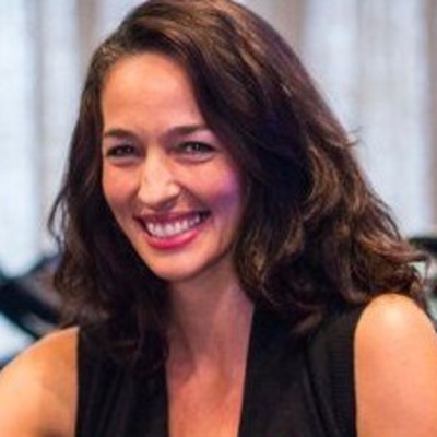 On our latest #CardsChatPodcast we have the pleasure of talking to  the amazing @KaraOTR -Poker Ambassador,  Poker Player,  ESPN WSOP Anchor  and much more! https://t.co/TidbXBCCTh https://t.co/3PvqvUuecZ