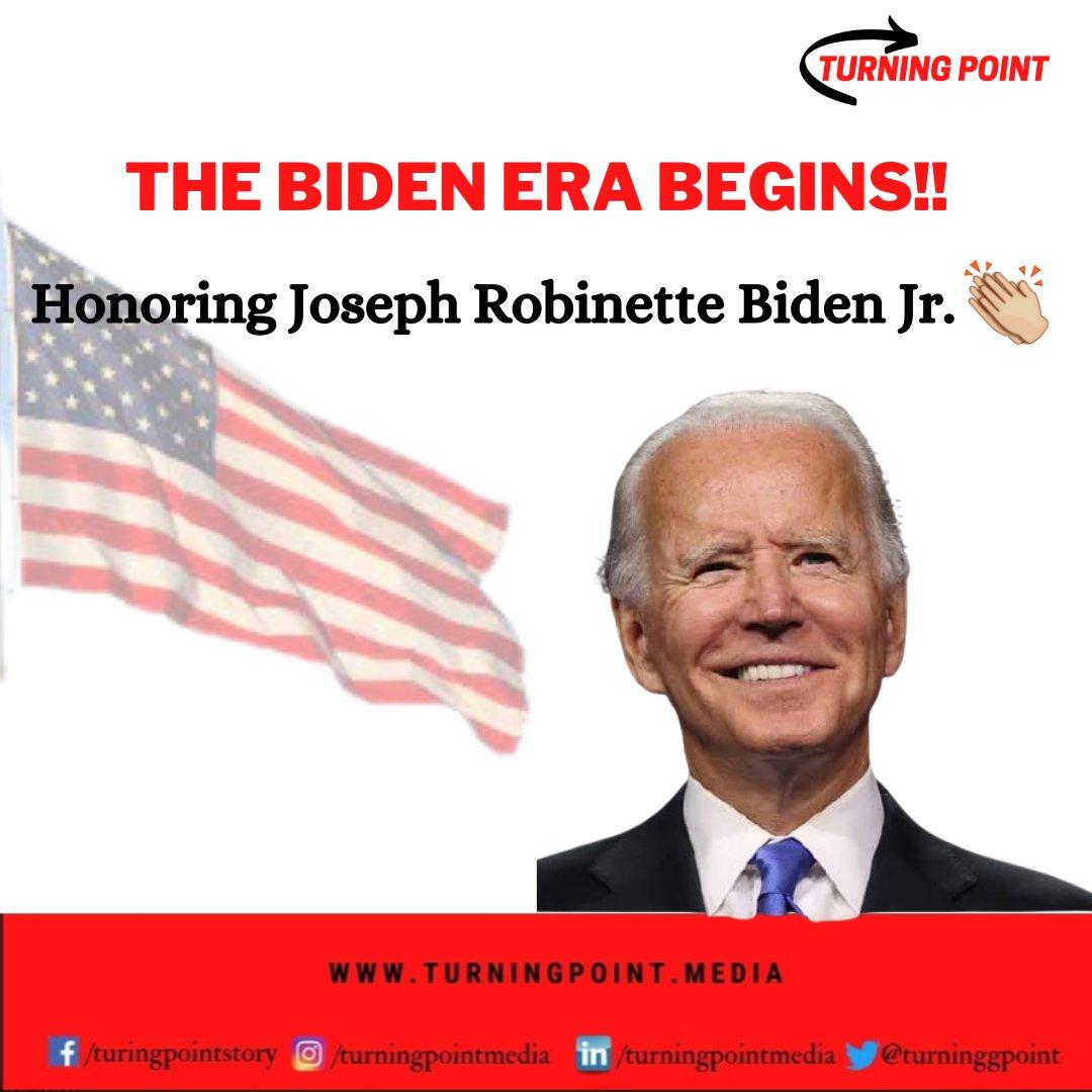Congratulations, Mr. Biden!   #JoeBidenInauguration #PresidentBiden #JoeBiden #BidenHarrisInauguration #Biden #KamalaHarris #KamalaHarrisMakingHistory #America #election #BidenHarris2020 #BidenHarris #BidenInauguration #congrtats #InaugurationDay #PresidentElectBiden #president