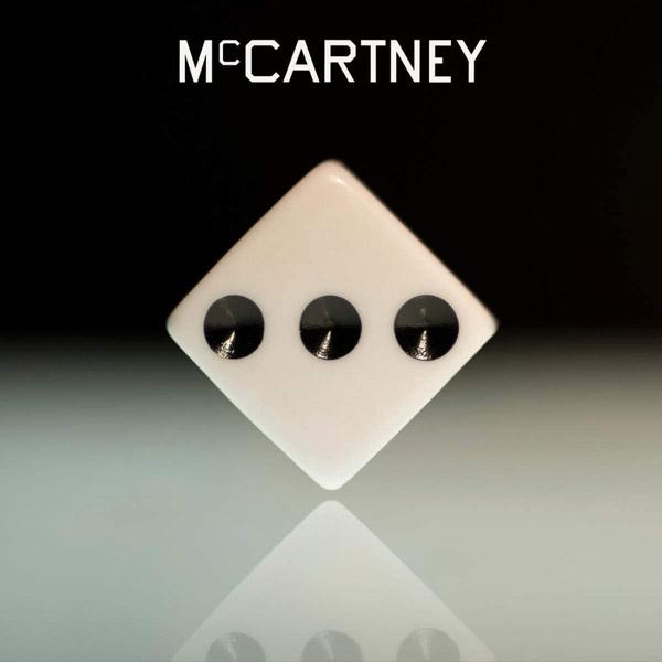 """SLIDIN'"" - PAUL MCCARTNEY UNVEILS BRAND NEW VIDEO.  @PaulMcCartney #McCartneyIII #PaulMcCartney"