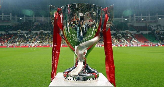 Ziraat Türkiye Kupası'nda Çeyrek Final programı belli oldu https://t.co/O60h7vyZMs https://t.co/ZyMJivalMB